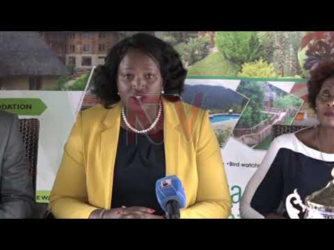 Uganda Golf club to host Cross Country tourney