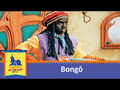 Música Bongô