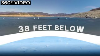 360 Video: California Drought | TakePart