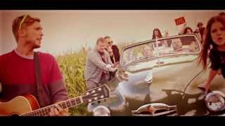 Video DEKOLT / Napucánek (oficiální videoklip)