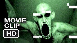Grave Encounters 2 Movie CLIP - Hallway (2012) - Horror Movie HD
