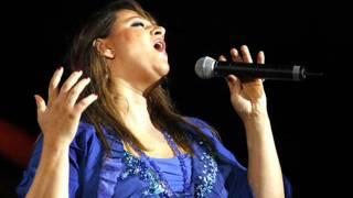 اغاني حصرية أمينة فاخت _ سلطان حبك ذلني تحميل MP3