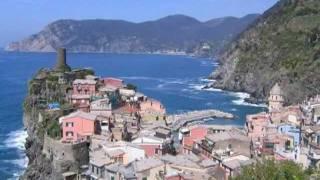 My Choice - Rocco Granata: Bella Italia (Y Viva España)