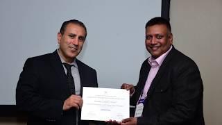 Gaurav Kumar CPSCM™, Senior Manager - Strategic Sourcing, Meredith Corporation