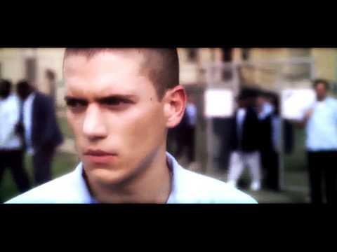 Аркадий КОБЯКОВ – Над зоной журавли (Побег из тюрьмы видео)