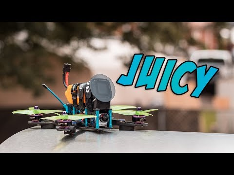 juicy--fpv-drone-freestyle