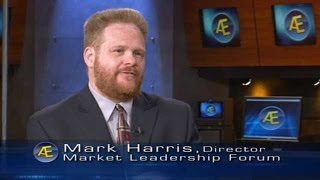 Access To Experts - Mark Harris