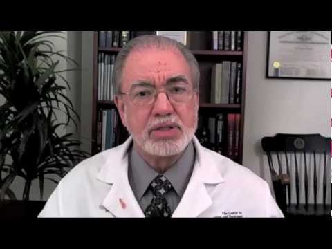 Medicine analogue vitaprost