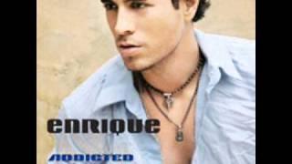 Enrique Iglesias-addicted (full Song)