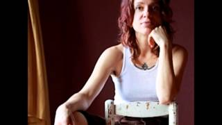 Ani Difranco J from Which Side Are You On.wmv
