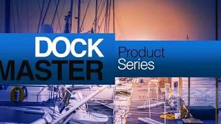 DockMaster video