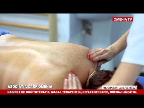 Cancerul de piele poate fi tratat