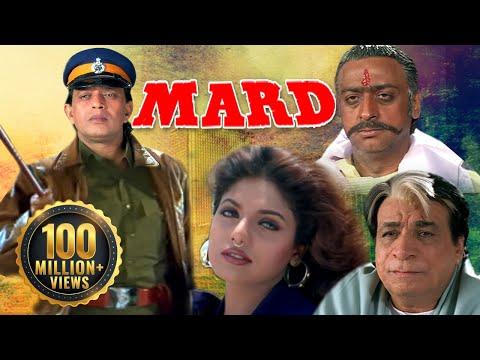 Chaar Maharathi  (1985)