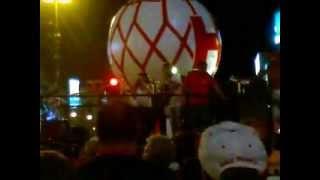 Club Atlético Huracán... 28 de Marzo... Día Mundial del Hincha de Huracán... Henry May...