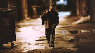 Eminem - Adrenaline Rush