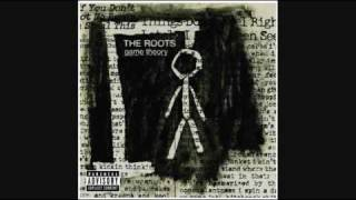 The Roots - Here I Come (Feat. Dice Raw & Malik B)