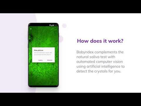 Videos from Babyndex