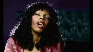 Donna Summer - Summer fever [edit]