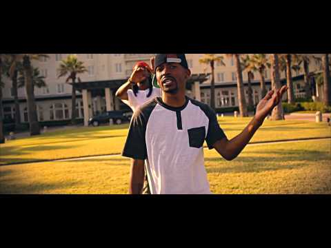 Still City - We On The Rise (VIDEO)