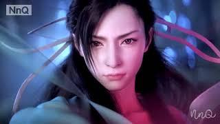 [Film 3D] - MỘT TRIỆU KHẢ NĂNG REMIX - (Giọng Nữ) - Bản Tik Tok Remix Cảm Xúc Vượt Thời Gian