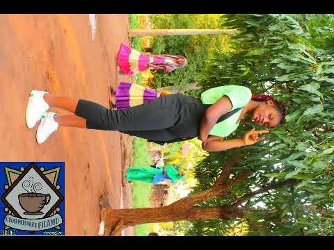 UKOMBOZI FILAMU BY DJ BREAK VIDEO