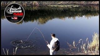Рыбалка г уральск казахстан