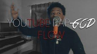 YouTube Rap God Flow (Eminem Inspired)