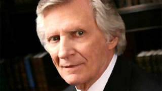 Pastor David Wilkerson - Eating & Drinking With The Drunken