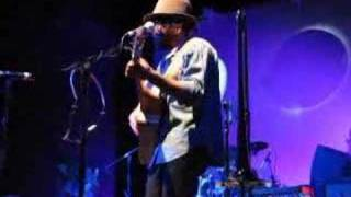 Angus & Julia Stone - Silver Coin (live at Enmore Theatre, Sydney)