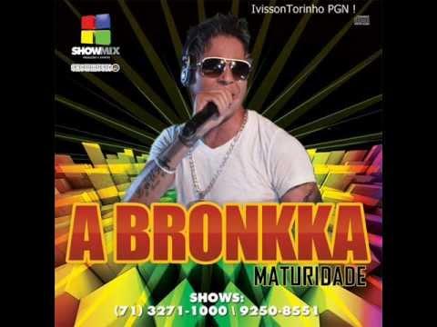 Ouvir Orgulho da Favela