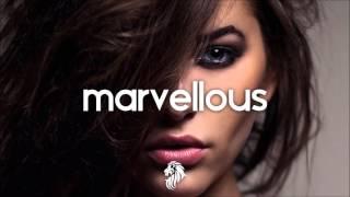 Otherside - Neverending (Pascal Junior Remix)