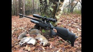 fx crown silencer - मुफ्त ऑनलाइन वीडियो