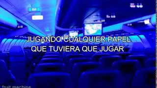 Josef Salvat - Till I Found You (Sub español)