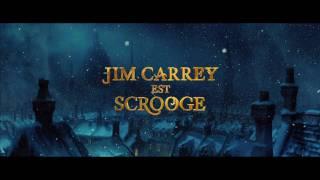 Le drôle de Noel de Scrooge - Bande-annonce