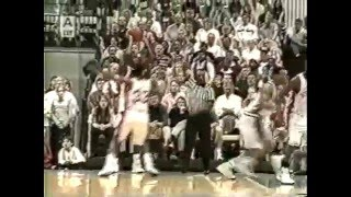 Baron Davis High School Documentary