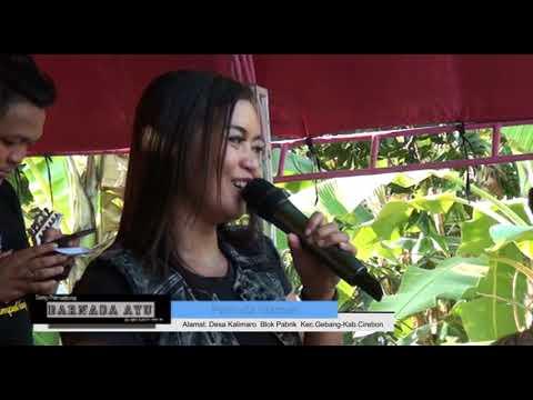 Pemuda Idaman~Organ Dangdut DARNADA AYU~Pakusamben,16 Agustus 2019