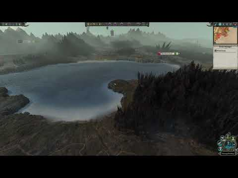 Resolution Scale and User Interface  — Total War Forums