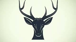 Deer People~hate and love