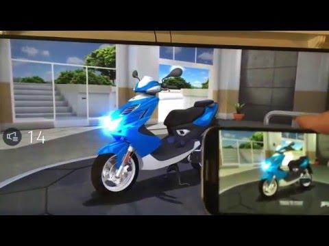 Samsung Smart TV 4K Ultra Led (JU6400 Series) Review