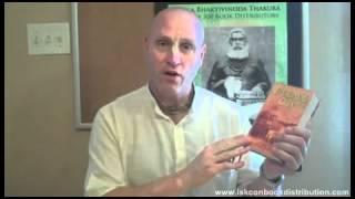 Book Distribution - Bhaktivinoda Thakura 2010 - Be part of history in making!!! (INSPIRATIONAL) IBD