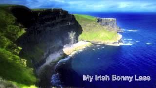 My Irish Bonny Lass