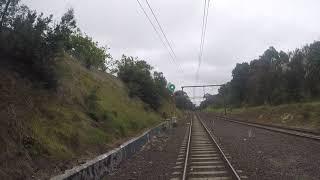 Flindersstreet Station To Sandringham