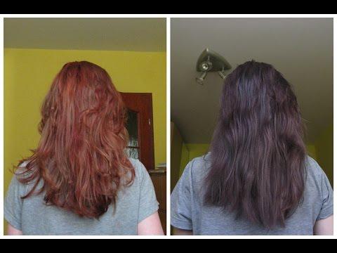 Które testy na wypadanie włosów u kobiet