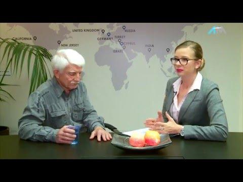 Лечение рака простаты сборы трав