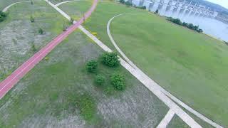 Memories of last summer #1... // FPV Drone Freestyle // Weekend FPV