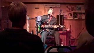 Marshall Crenshaw--Someday, Someway