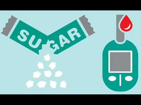 Warum Relief kann nicht für Patienten mit Diabetes und Bluthochdruck verwendet werden,