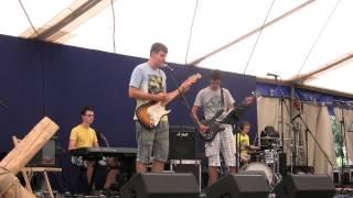Video Žalm 117 - XcamP 2013
