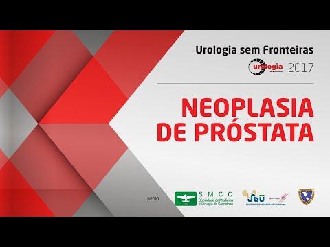 Prostatite e curata incinta