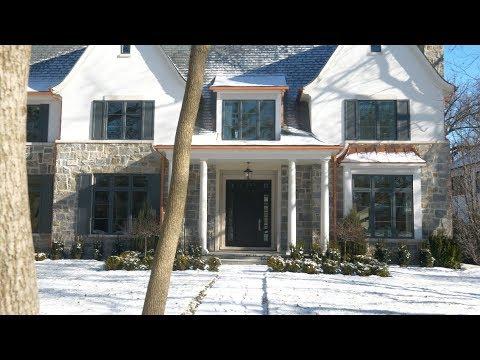 mp4 Home Design Glencoe, download Home Design Glencoe video klip Home Design Glencoe